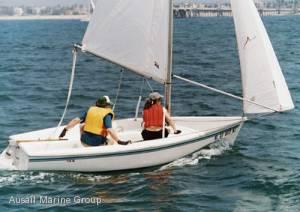 New Catalina 14.2