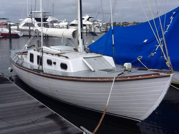 Fibreglass boat building jobs, timber cruiser for sale qld, boats sales perth, chris craft boat ...