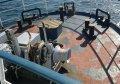 Borneo Explorer - Custom Dive Cruiser