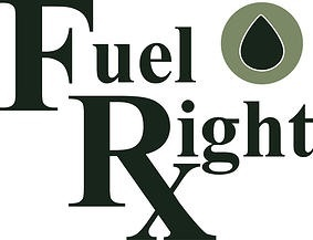 Fuel Right Fuel Conditioner