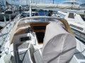 Nauticat 35 Pilothouse
