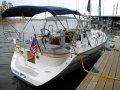 New Catalina 315