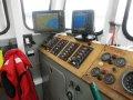 Tassie Cray Boat 43 feet.