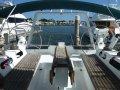 Cigale 16 High Performance Cruising Yacht