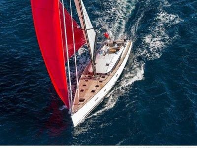 Cnb Yachts 76