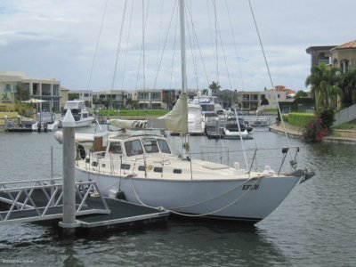 Roberts Mauritius 43