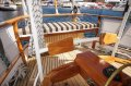 "48' Classic Staysail Ketch ""New Silver Gull"""