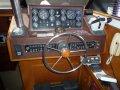 Markline Flybridge Cruiser Markline 1200