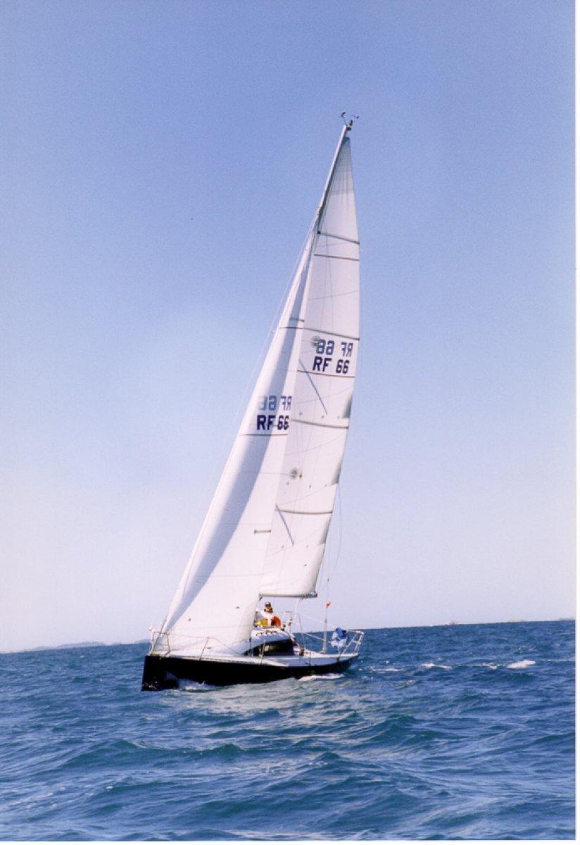 Swarbrick S10.2