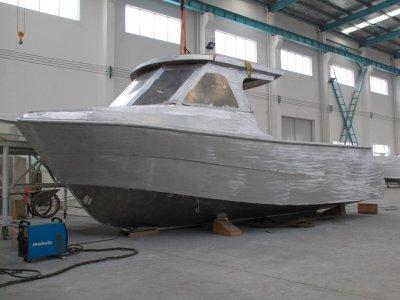 New Trailcraft Commercial / Schwetz Design