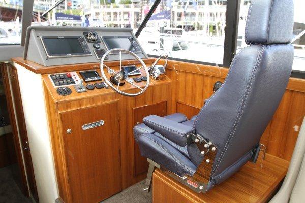 Caribbean 420 Express