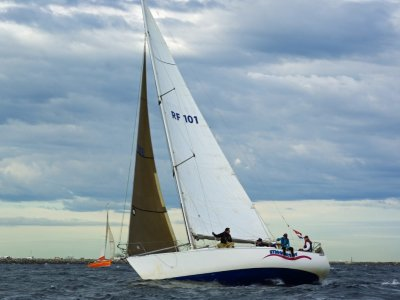 Farr 36- Click for more info...