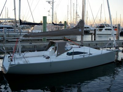 Runnalls 31 Make an offer- Click for more info...