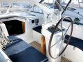 Beneteau 42cc * Delivery Included