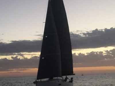 Pogo 12.5 - European Yacht of the Year 2012- Click for more info...