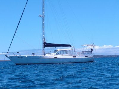 Ocean 54- Click for more info...