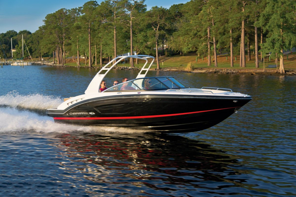 Bowrider Boats For Sale In Victoria Photos. 1995 2015 Trophy Manual ...