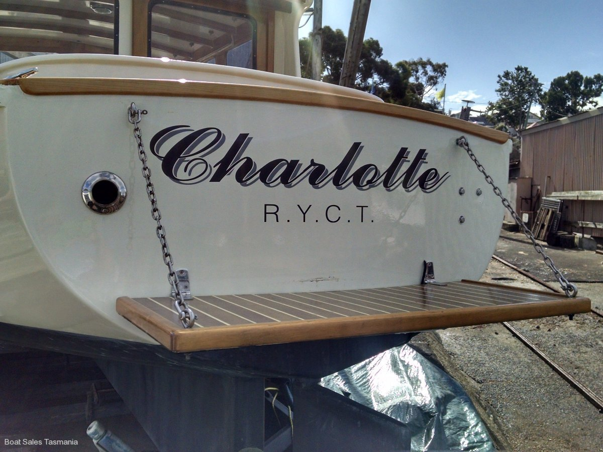 "NEW 2015 King-Billy Diesel Launch ""Charlotte"""