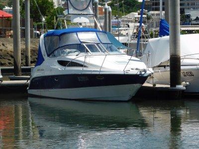 Bayliner 285
