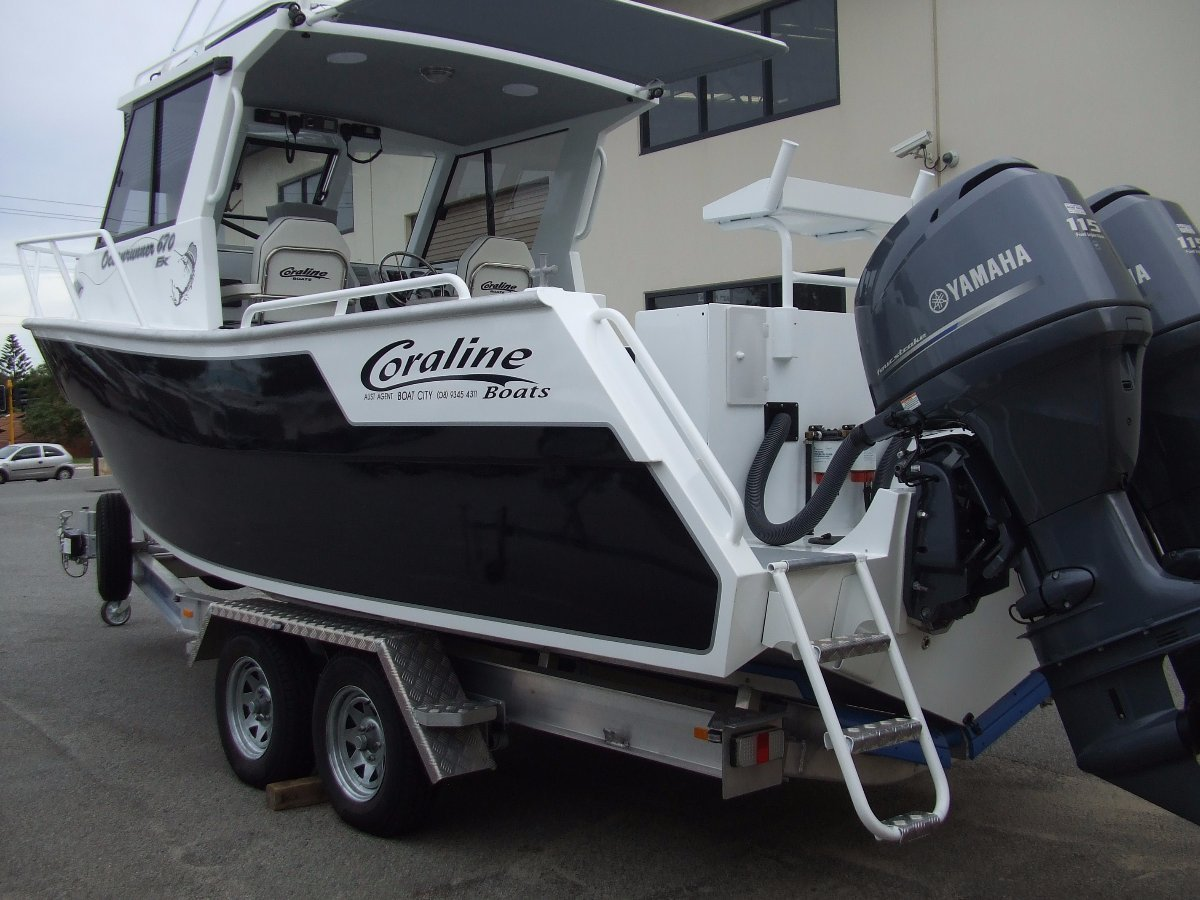 Yamaha Outboard Motors For Sale Boat Accessories Boats Online Western Australia Wa