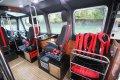Safehaven Self Righting Interceptor 48 Pilot Boat/SAR