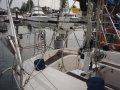 CS Yachts 40