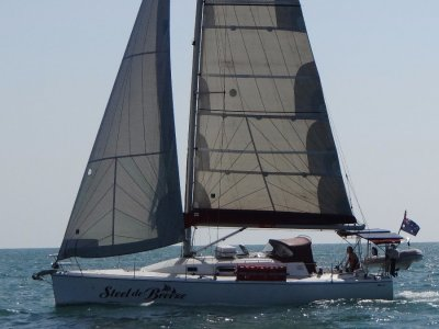 Swarbrick S125C HUGE PRICE REDUCTION- Click for more info...