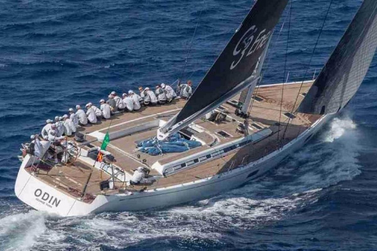 Nautor s swan yachts for sale - Used Swan Sailboats For Sale Submited Images