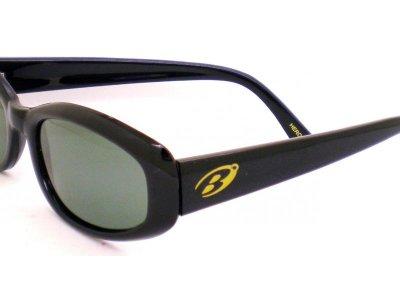 Barz Optics Heron X