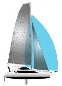 New Seawind 1190 Sport