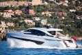 New Fairline Targa 63 Gt0