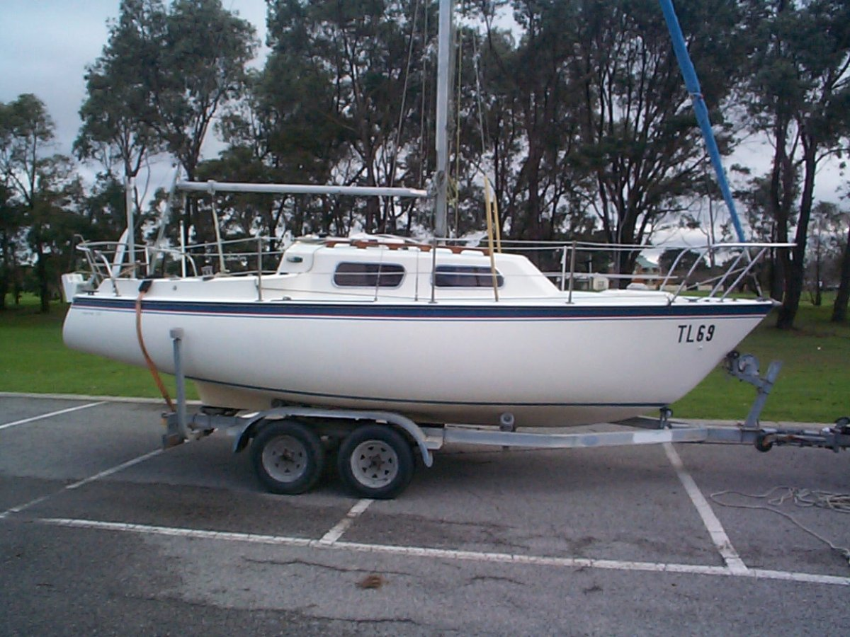 Austral 20