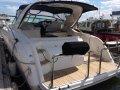 Mustang 4200 Sportscruiser