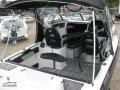 Stejcraft Monaco 640 Deluxe Camper Model