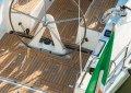 New Italia Yachts IY 10.98