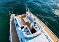 New Italia Yachts IY 13.98