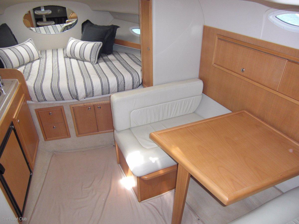 Riviera M290 Sport Cruiser - 1 Share @ $24,750