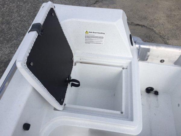 Smartwave Sw4200