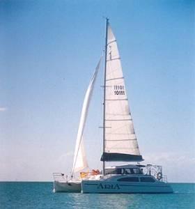 Seawind 1000 'Dream On'