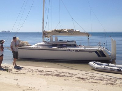 Austral Clubman 8- Click for more info...