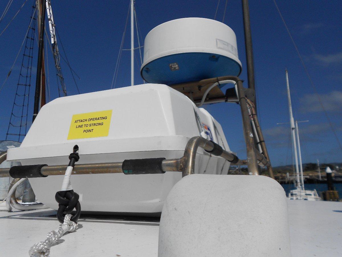 295c389df8 Oakley Shipping Boat Sales « Heritage Malta