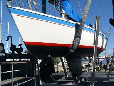 Northshore 33- Click for more info...