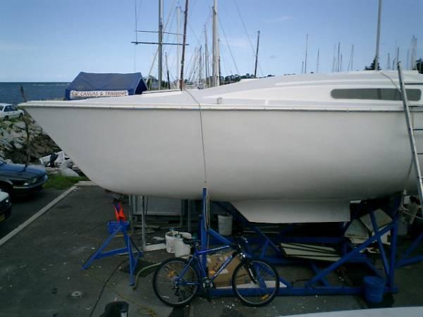 Concept 303
