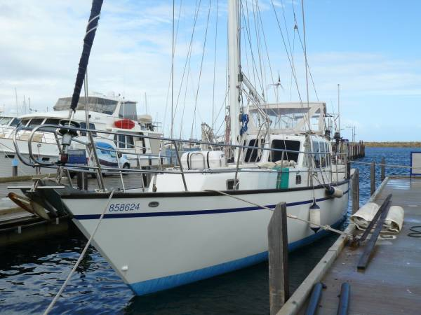 Celestial 50 (Huge Price Reduction)
