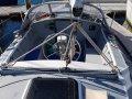Adams 33 Aft cabin cruiser/racer