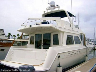 Navigator 48