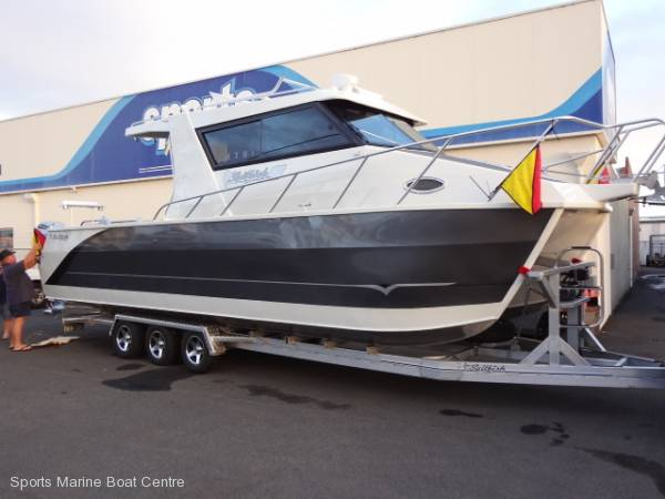 House Boats Boats For Sale In Australia Boats Online | Upcomingcarshq.com