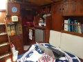Alpa 42 SS Cruising Ketch
