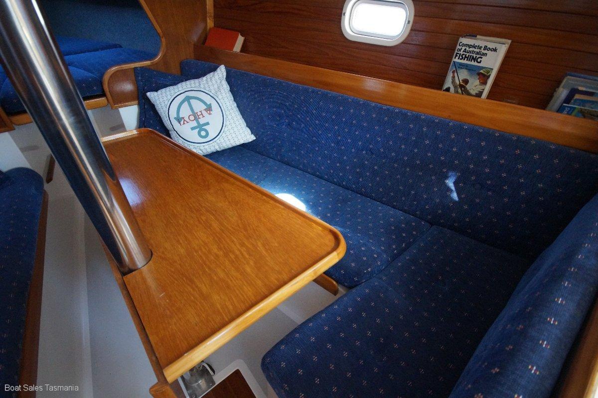 "Northshore 340 ""Feeling Swell"""