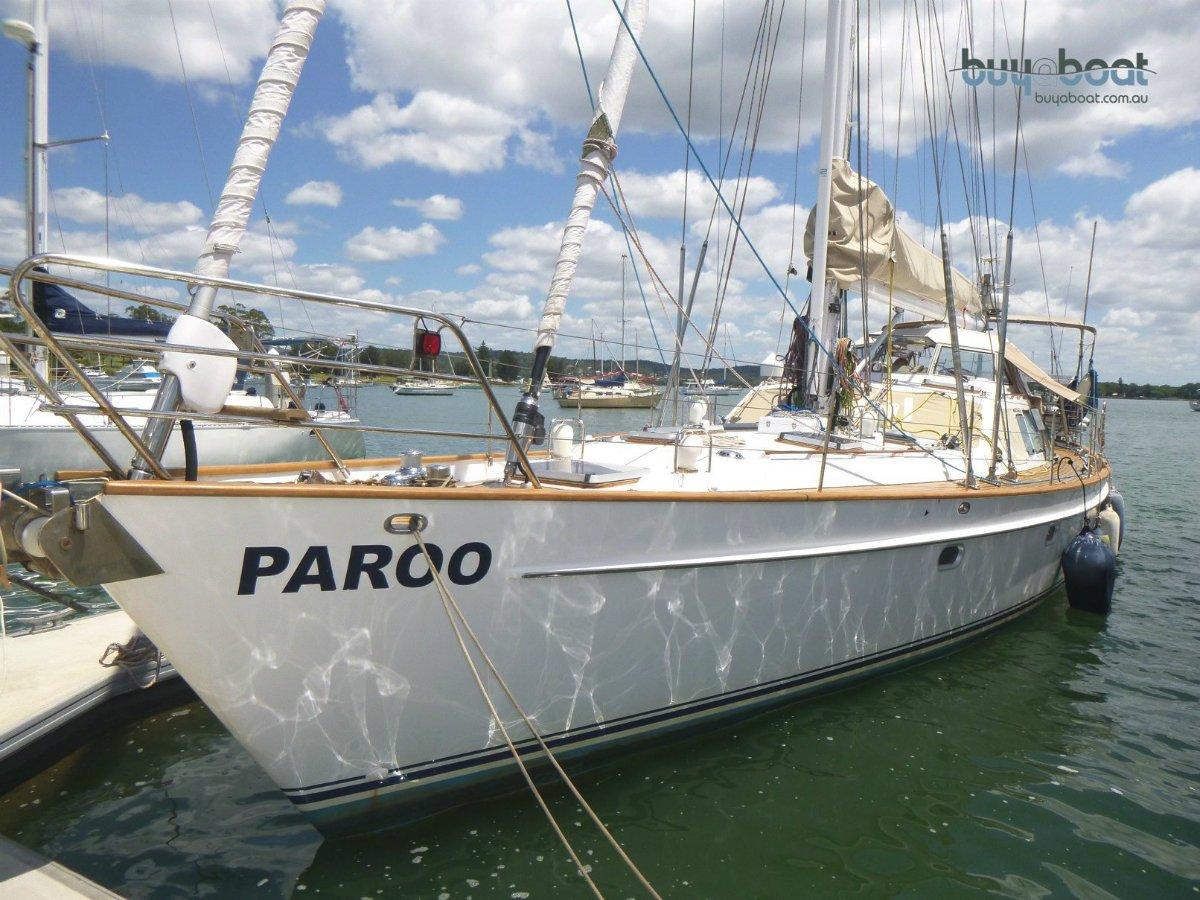 Radford 57